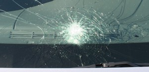 broken_windshield_hamilton